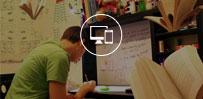 注册会计师直播课教学服务