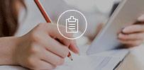 注册会计师课程学习记录