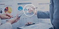 注册会计师课程制定高分学习计划