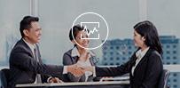 注册会计师课程入学/预习测试点评