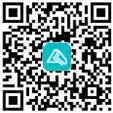 中华会计网校微信公众号