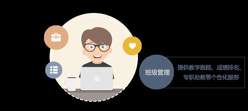 2017年注册会计师综合阶段考试网上辅导招生方案