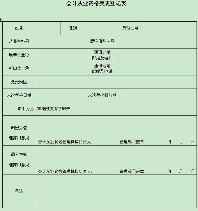 浙江省初级会计师报名条件