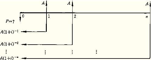 电路图的公式符号