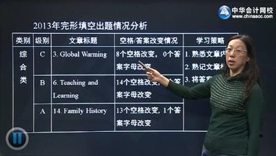 2014扬州人事考试网_