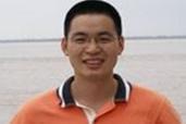初级会计实务主讲老师吴福喜