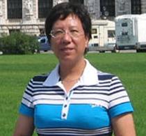 中华会计网校名师:游文丽