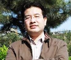 中华会计网校名师:高志谦