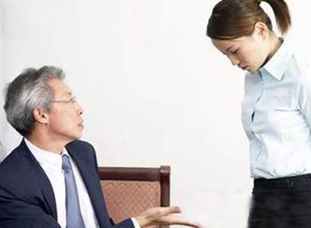 会计人刚进入新公司应该做什么_中华会计网校