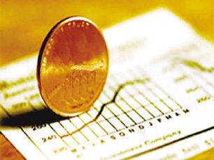 审计查账技巧一:收入不入账、多收少记或少付多记的查账技巧