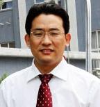 中华会计网校注册税务师赵俊峰老师