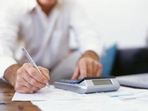 金融审计人才需要哪些专业知识与职业技能