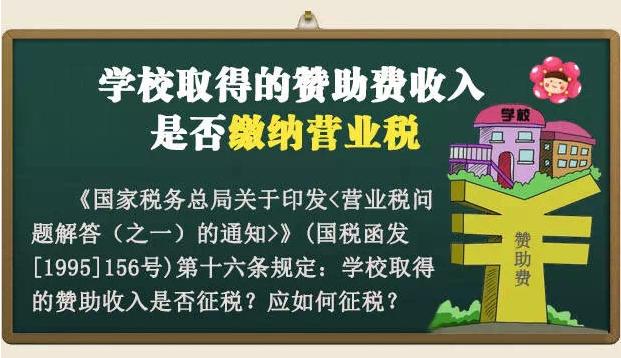收入证明范本_揭秘朝鲜人民真实收入_营业外收入交营业税