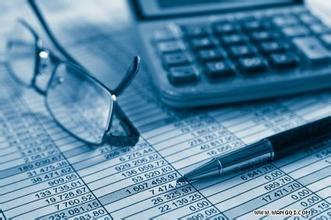 关于会计制度改革为抓手促进医院财务管理精细化的本科论文范文