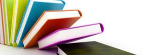 注册会计师考试《审计》各章节知识点