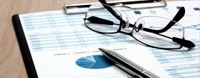 2017年注册会计师考试《税法》各章节知识点