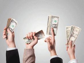 会计做好五件事  让升职加薪不再遥远