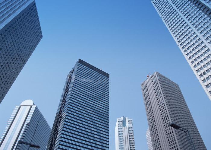 房地产企业三大清算操作及营改增应对