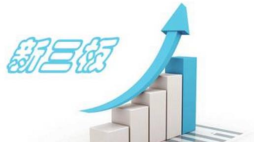 新三板上市策略及财税风险防范