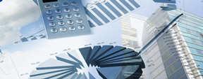 餐饮企业全业务流程处理与成本控制