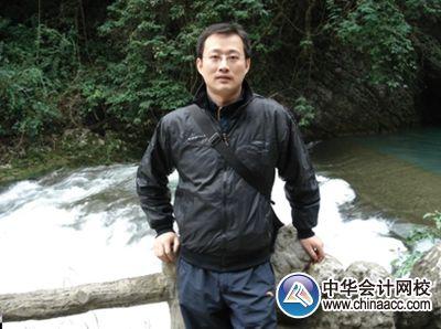 """""""考霸""""张春荣说中级会计职称报考科目组合建议"""