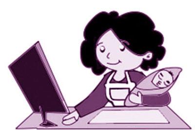 2016中级会计职称考试大龄、妈妈级考生报名问题解答