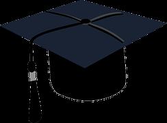2017年注册会计师考试应届毕业生考生常见问题汇总