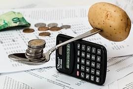 如何找寻高级会计师学习、工作与生活的平衡点