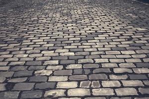 如何巧妙化解注册会计师学习路上的挡路石
