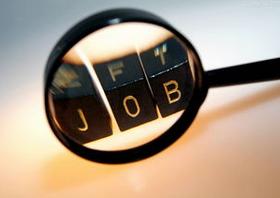 2016年注会报考有工作年限要求吗