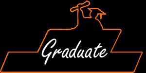 2016年注册会计师考试应届毕业生报考流程