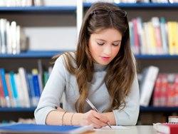 关于注会考试的8条警句