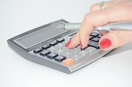 营改增纳税人需要特别注意的4大事项
