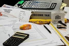营改增对2016年中级会计职称考试有哪些影响