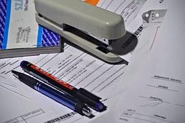 增值税专用发票超期未抵扣怎么办