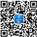金融类考试微信