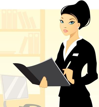 安排得当 在职考生也有充分时间复习中级会计职称