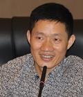 杨安富老师