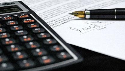 最新税收政策盘点实务讲解&后营改增时代的税务稽查风险防范与应对图片