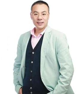网校名师李玉华