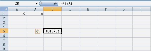 当别人娴熟的使用Excel时 你却常被这些小问题而绊住