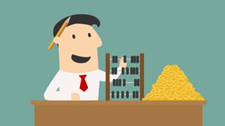 注册税务师税法一题型图片