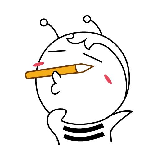 动漫 简笔画 卡通 漫画 手绘 头像 线稿 493_493