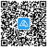 中华会计网校APP