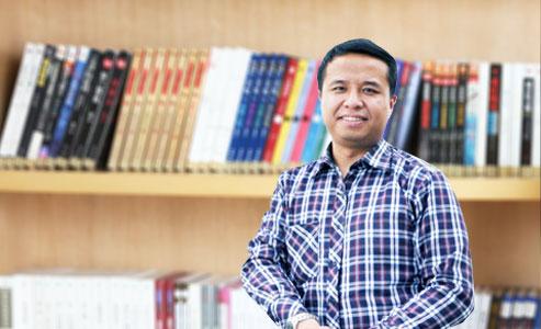 经济师刘篪老师视频
