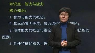 初级经济师名师刘晓晨