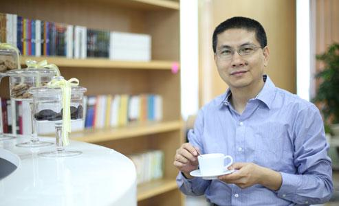 杭建平老师视频