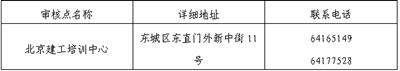 北京2017年高级会计师网上补报名时间7月6日 仅此一天
