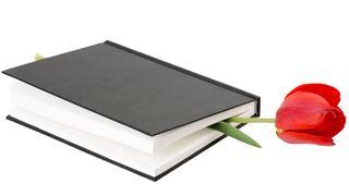 初级会计实务知识点汇总&《初级会计实务》零基础第一章知识点:会计目标