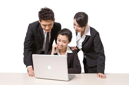 从中国第一长视频网站出发 看应收账款如何变坏账
